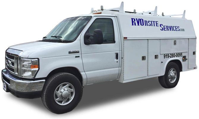 RV Onsite Services