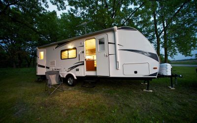 3 Ways to Use Your RV During Coronavirus