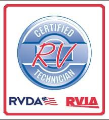 RV Tech