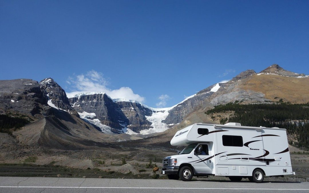 Is the RV Lifestyle is Right for You?